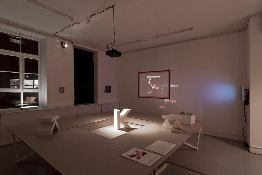 006_K_exhibition_3
