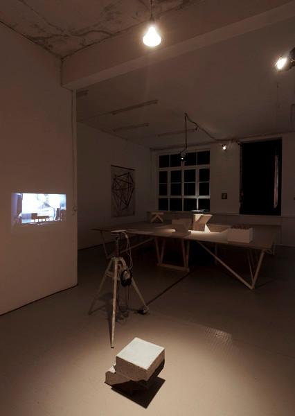 007_K_exhibition_4